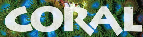 logo-banner-coral