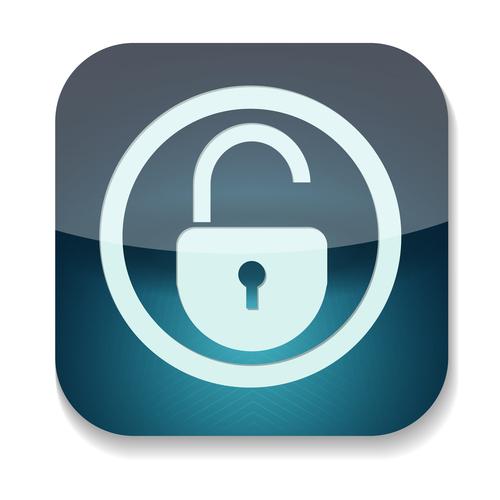Privacy policy advertising terms как удалить всплывающее окно - 2da57