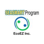 SEASMART Logo