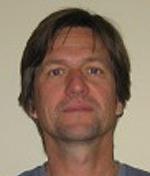 Dr. Sven Uthicke, Australian Institute of Marine Science (AIMS).