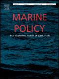 Marine-Policy-120