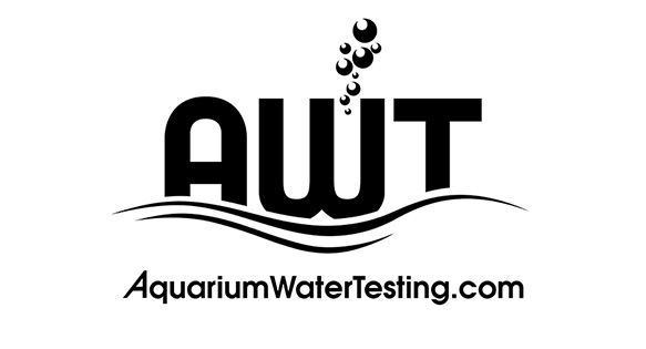 AquariumWaterTesting.com