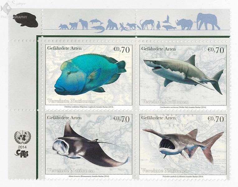 FishStampPart2