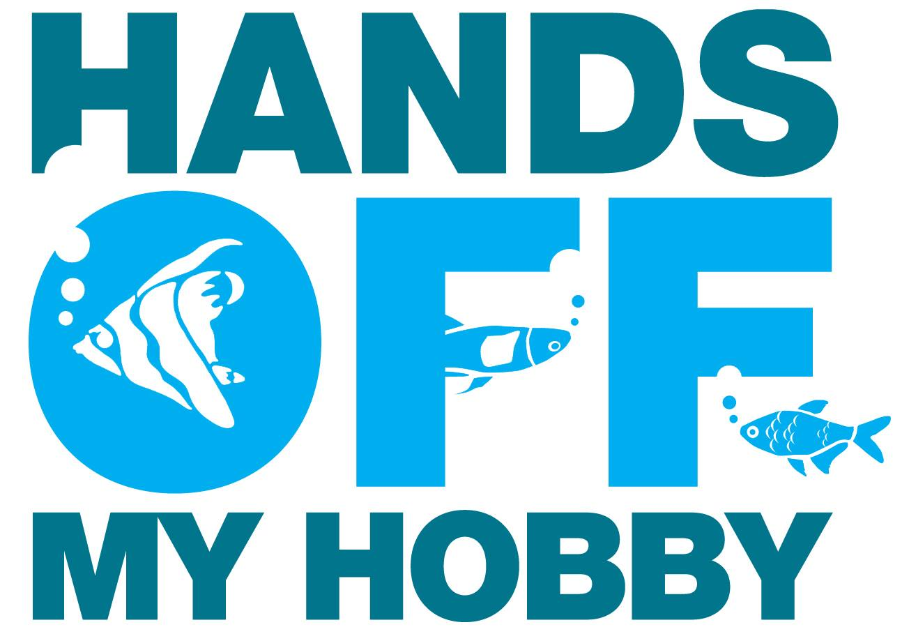 OATA's Hands Off My Hobby Campaign has been relaunched in advance of spring elections in the UK