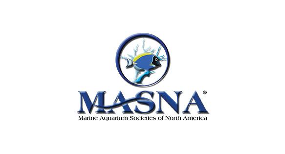 MASNA Logo
