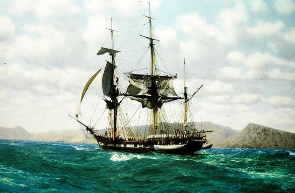 HMS-Beagle-web