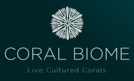 """The discovery of new molecules with immunoregulatory and antitumoral properties in corals is the main activity of Coral Biome."""