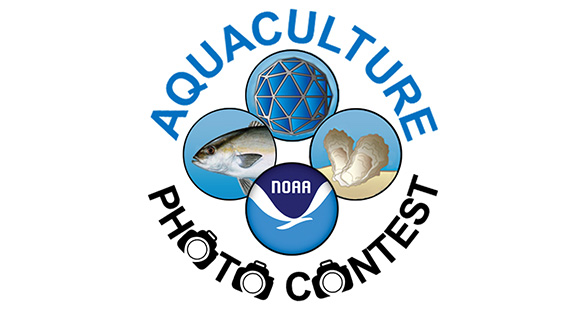 2015 NOAA Aquaculture Photo Contest
