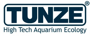 TUNZE - High Tech Aquarium Ecology - supporters of Coral Biome's research.