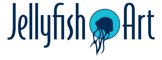jellyfish-art-logo-transparent