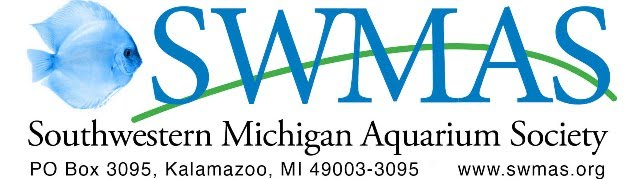 Southwestern Michigan Aquarium Society