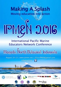 IPMEN 2016 Conference Flyer - click to view full .jpg
