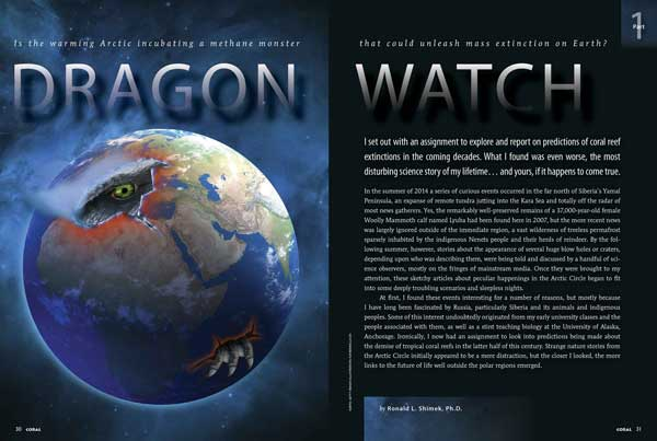C13.3_Dragon-Watch_open-spread