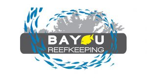 Bayou Reefkeeping will host MACNA 2017