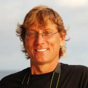 Andrew Bruckner, PhD