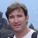 Chris Buerner