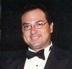 Eric Cohen