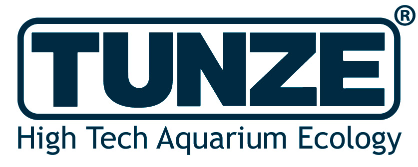 TUNZE USA, newest and leading Gold Sponsor of MASNA's Dr. Junda Lin Memorial Fund for Publishing Open Access Marine Aquarium Research