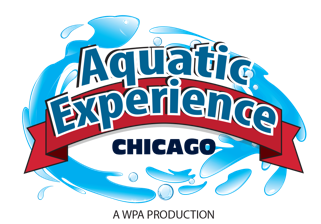 Welcome Aquatic Experience - Chicago 2017 attendees!