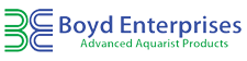 Boyd Enterprises, Coconut Creek, FL