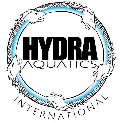 Hydra Aquatics, Dania Beach, FL