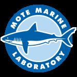 Mote Marine Laboratory, Summerland Key, FL