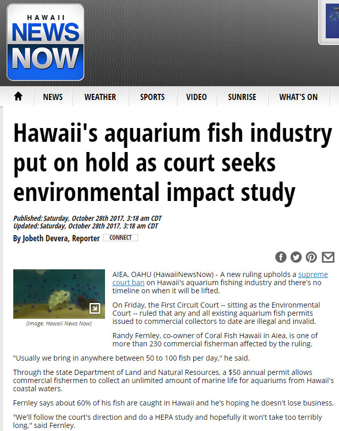 Click to read the fully story at Hawaii News Now.