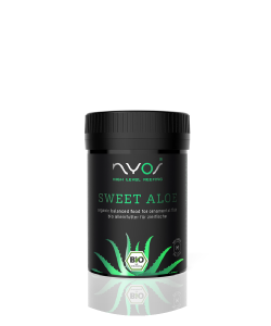 NYOS® SWEET ALOE