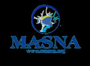 MASNA - Marine Aquarium Societies of North America