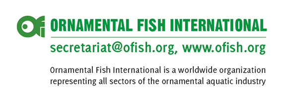 Ornamental Fish International