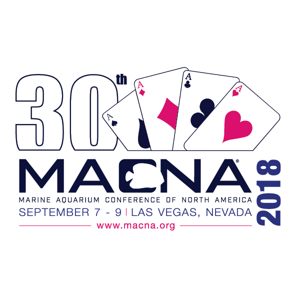 Watch the presentations from MACNA 2018, Las Vegas