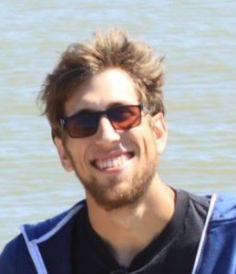 Samuel Nietzer