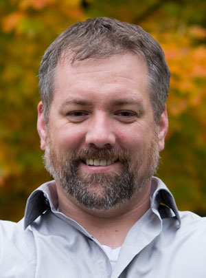 Matthew W. Pedersen is a publisher and senior editor of AMAZONAS.