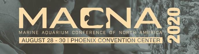 MACNA 2020 will be held in Phoenix, Arizona.