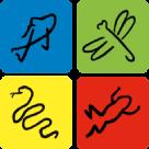 Vivarium 2019 Logo