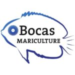 Bocas Mariculture, Panama.