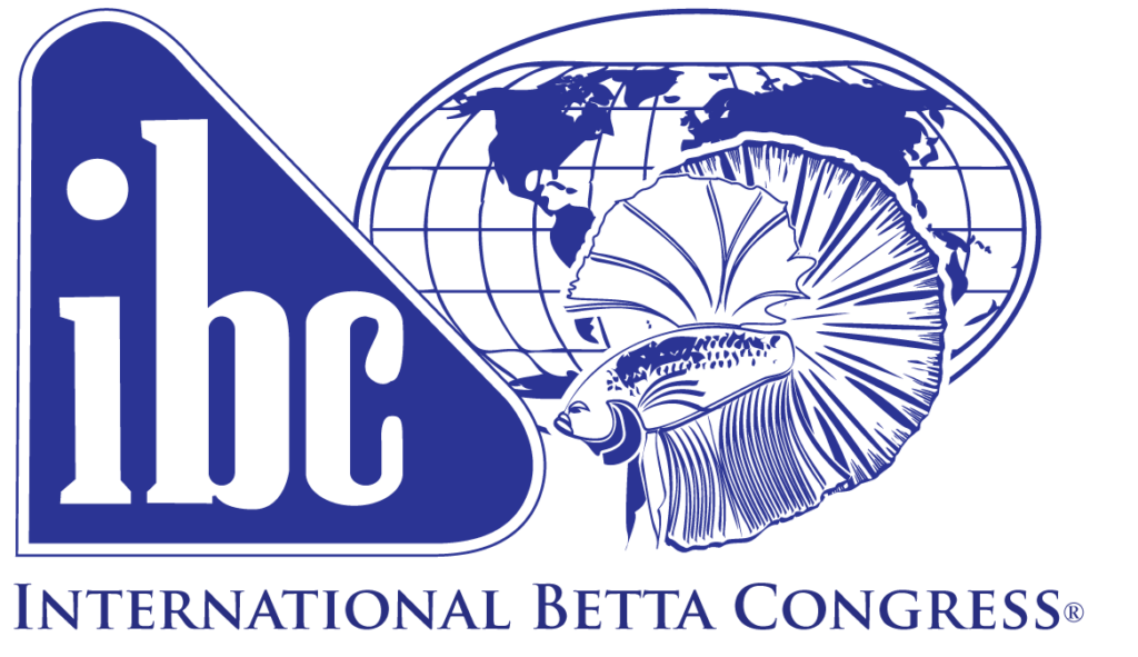 The International Betta Congress (IBC) is a worldwide union of Betta-lovers and breeders. It was founded in the United States in 1966 by Dr. Gene Lucas (known as the father of the IBC) and others as a non-profit organization with the goal of promoting bettas and researching them.