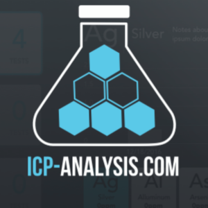 ICP-Analysis.com is well known as a provider of ICP-OES water testing services for marine aquariums.