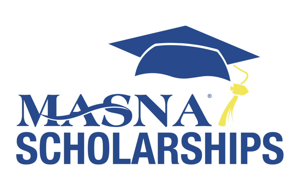 MASNA Student Scholarships