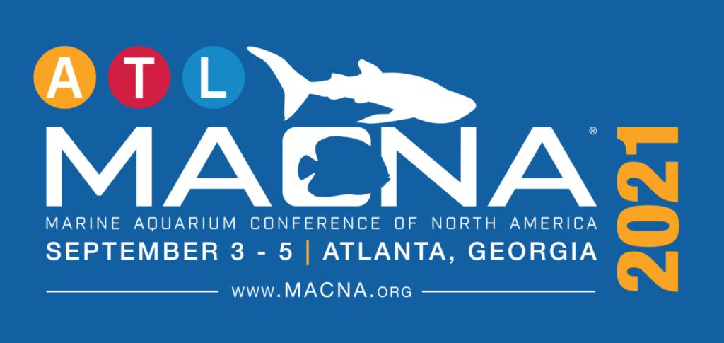 MACNA 2021 announced for September 3-5 in Atlanta, Georgia.