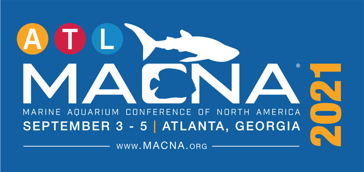MACNA 2021 announced for September 3-5 in Atlanta, Georgia.