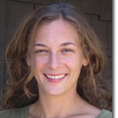 Dr. Andrea Quattrini