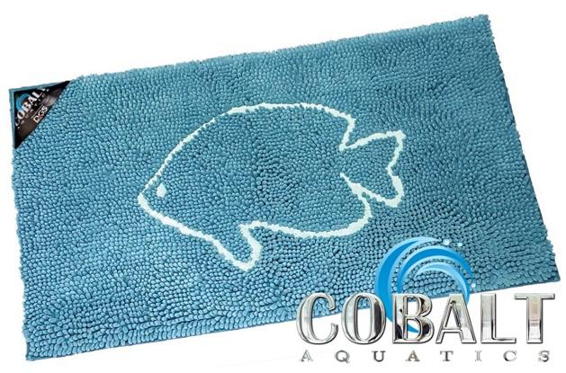 Aqua Sponge Mats For Aquarium Maintenance