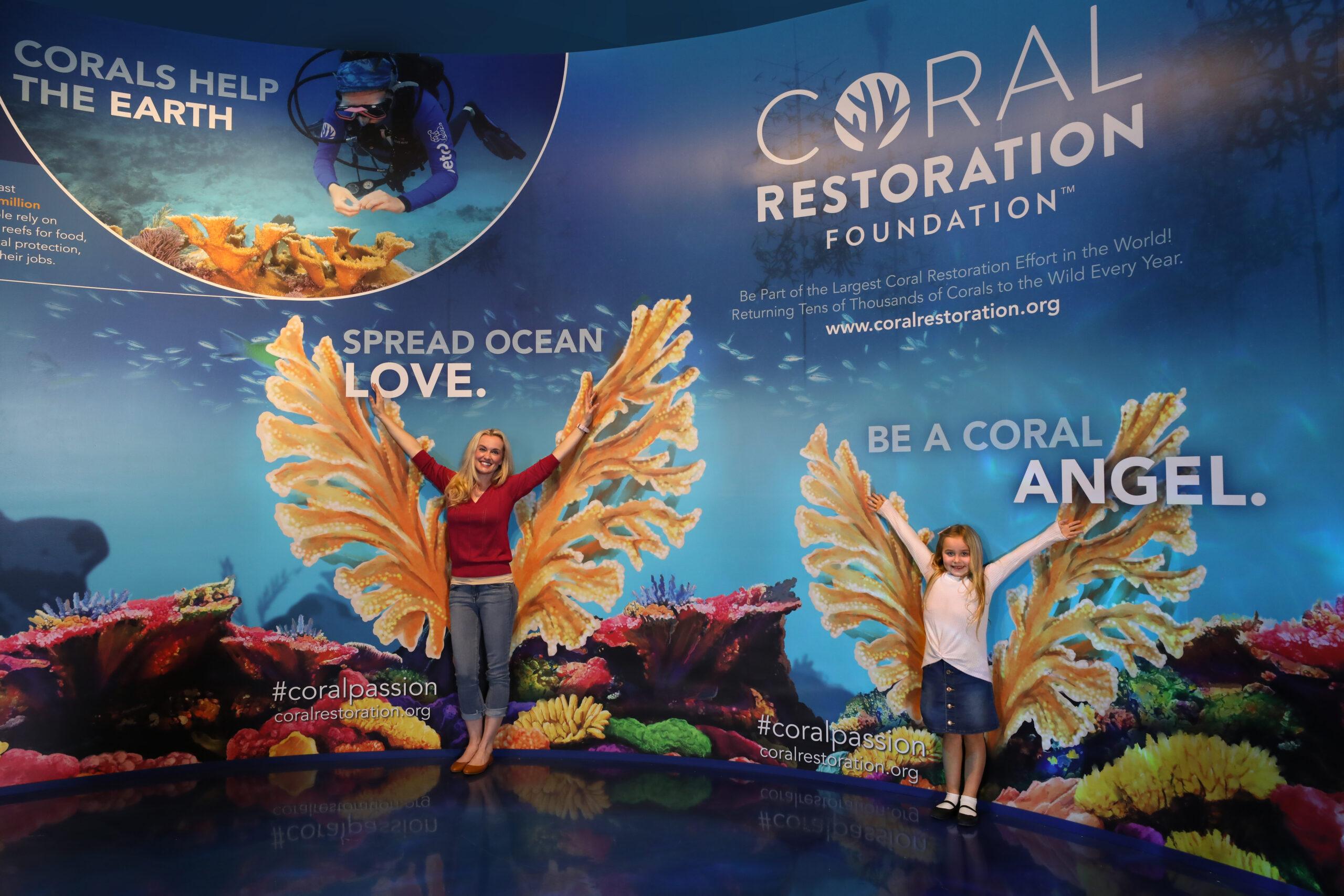 New Public Aquarium Opens in Branson, MO