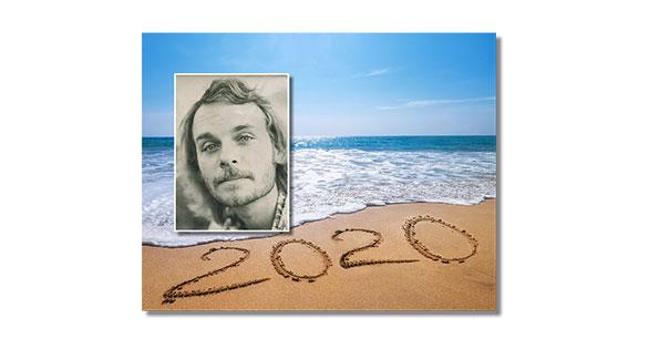 CORAL Magazine's 2020 Retrospective