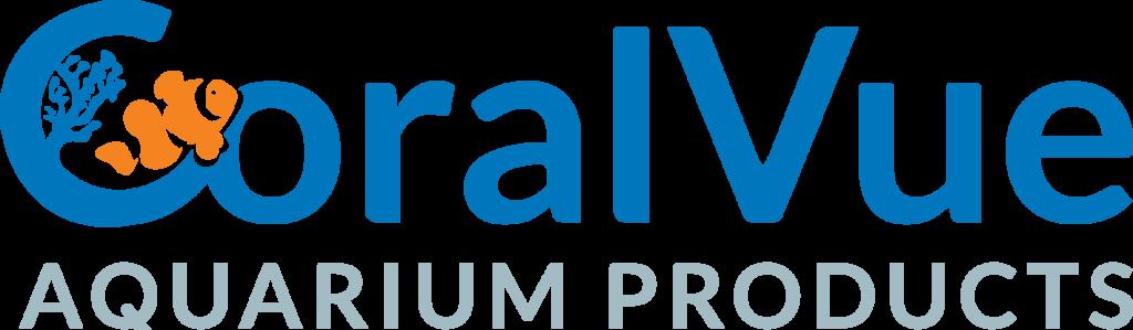 CoralVue Aquarium Products